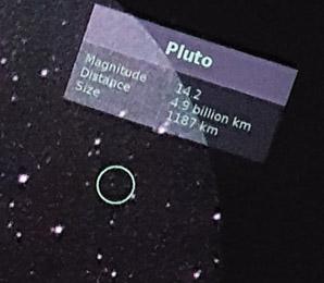 Plutob zoom